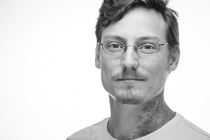 Theatergruppe Szenenwechsel - Clemens Hartnack