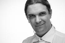 Theatergruppe Szenenwechsel - Florian Starck