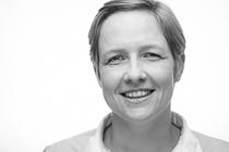 Theatergruppe Szenenwechsel - Franziska Grosse