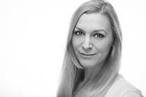 Theatergruppe Szenenwechsel - Julia Wilhelm