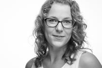 Theatergruppe Szenenwechsel - Kristin Krüger