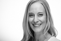 Theatergruppe Szenenwechsel - Sonja Wiedemann