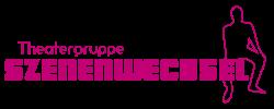 Logo Szenenwechsel